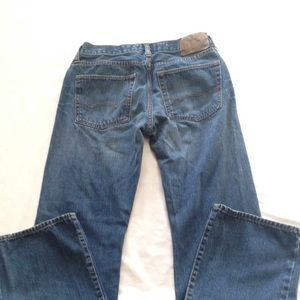 American Eagle Outfitters Jeans - American Eagle Outfitters Men's Jeans